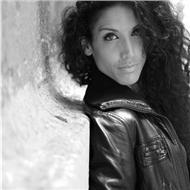 Judit Trima