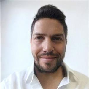 Luis Ydler