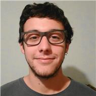 Luca Lavernicocca