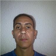 Adelmo Jimenez