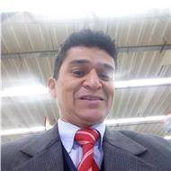 Ángel Alberto Arteaga Guerrero