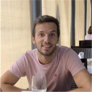 Marc Arisa