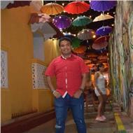 Toro Suarez Martin Eduardo