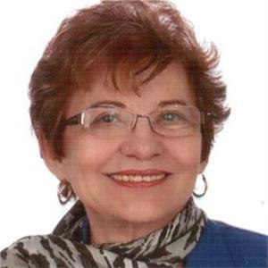Hilda Rizo Rodríguez