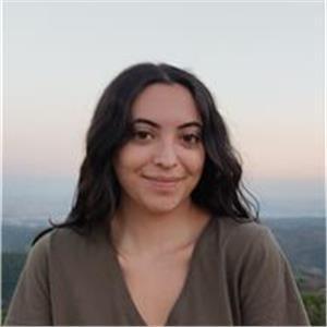Marta Rodríguez Vázquez
