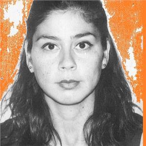 María Cristina Gallardo Cvitanic