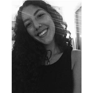 Yasmin Bustos Amado
