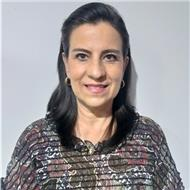Adriana Marcela