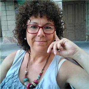 Marta Morera Sauret Morera Sauret