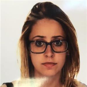 Paloma García Rodríguez