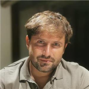 Iñaki Fernández Inda