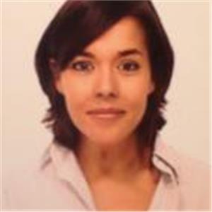 Marta Medina Núñez