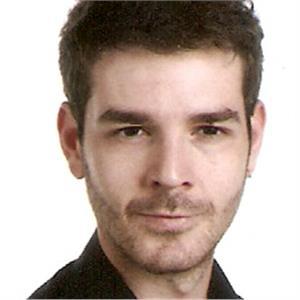 Juan Morales Giménez