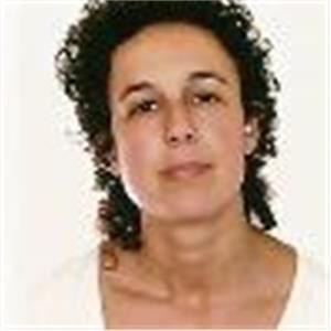 Pilar Miramontes Cajade