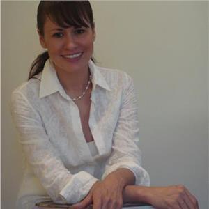 Luz M Cárdenas