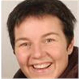 Laura Roig