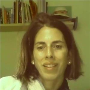 Esther Espinar
