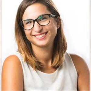 Isabel Garrido
