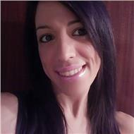 Profesora con experiencia internacional imparte clases de inglés y refuerzo escolar