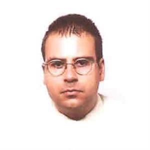 José Manuel Nevado Povedano
