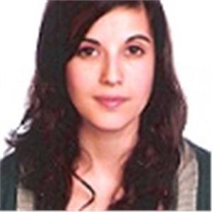 Estefania Rios Gil