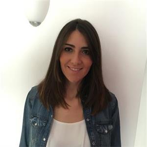 María Arranz