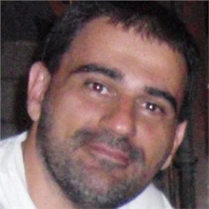 Enrique Martínez Sanz