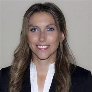 Lydia Prieto
