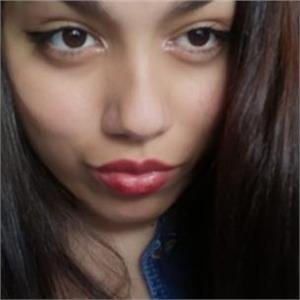 Jennifer Vallejo Alves