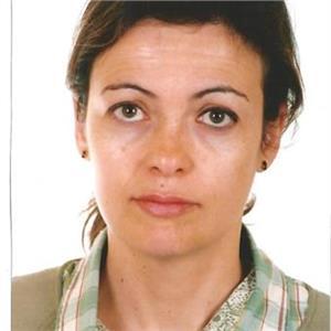 Eva Mª Gil Martín