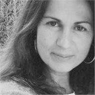 Profesora bilingue con amplia experiencia