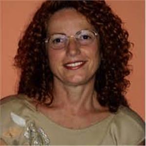 Maria Del Canto Díez