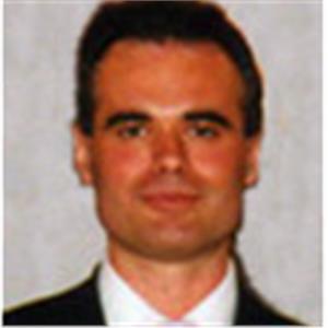 Daniel Martínez Luján