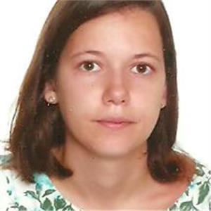 Concepción Rodríguez Pérez