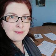 Professeure d'anglais expérimentée, en ligne ou face à face