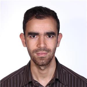 Youssef Azzouzi
