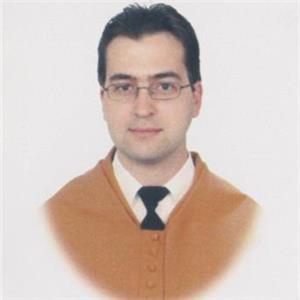 Francisco Pérez Gutiérrez