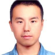 Profesor de chino en alcala de henares
