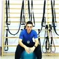 Rutinas de musculación - planeamiento