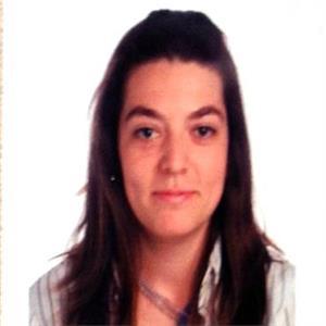 Sandra Sánchez Gallardo