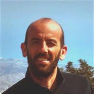 Jorge Romaní