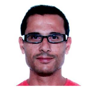 Fco  Javier Santana Martín