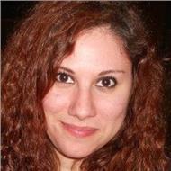 Profesora particular de francès, italiano, primaria, eso, bachillerato humanístico y traducciones