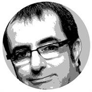 Curs personalitzat de fotografía digital tarragona