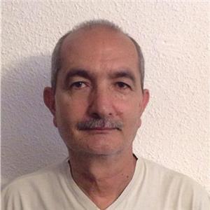 Ion Ciuca