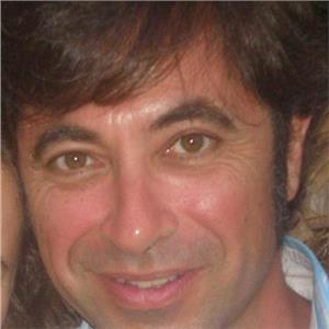 Ignacio Guitard Marín