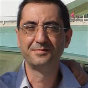 Nacho Tejada Cazorla