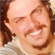 Mário Henrique