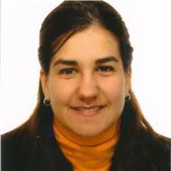 Sylvia Susana