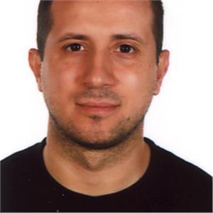 Sandro De Gregorio